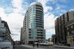 Apartment for rent at 8 Scollard St Unit 309 Toronto Ontario - MLS: C4805207