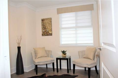 Apartment for rent at 80 Inverlochy Blvd Unit 309 Markham Ontario - MLS: N4319628