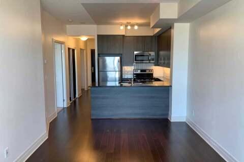 Apartment for rent at 8110 Birchmount Rd Unit 309 Markham Ontario - MLS: N4779886