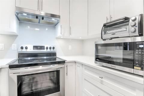 Condo for sale at 8183 121a St Unit 309 Surrey British Columbia - MLS: R2432751