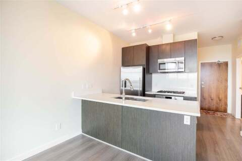 Condo for sale at 8633 Capstan Wy Unit 309 Richmond British Columbia - MLS: R2498121