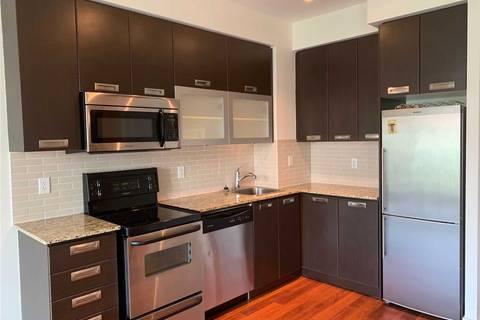 Apartment for rent at 90 Stadium Rd Unit 309 Toronto Ontario - MLS: C4636791
