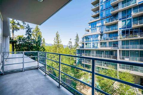 309 - 9060 University Crescent, Burnaby | Image 1