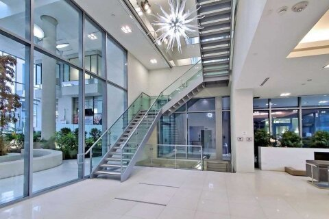 Condo for sale at 9090 Yonge St Unit 309 Richmond Hill Ontario - MLS: N5001561