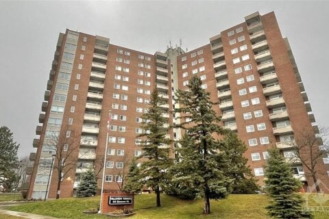 Condo for sale at 915 Elmsmere Rd Unit 309 Ottawa Ontario - MLS: 1220097