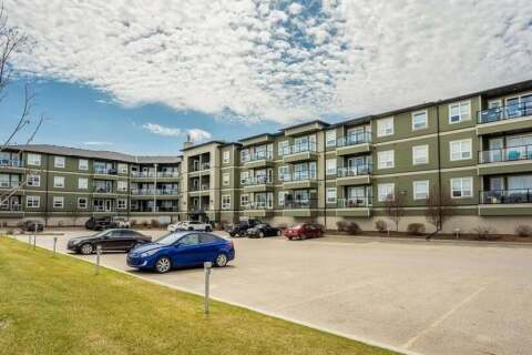 Condo for sale at 915 Kristjanson Rd Unit 309 Saskatoon Saskatchewan - MLS: SK808917