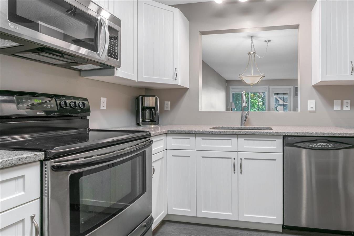 Condo for sale at 920 Glenwood Ave Unit 309 Kelowna British Columbia - MLS: 10217948