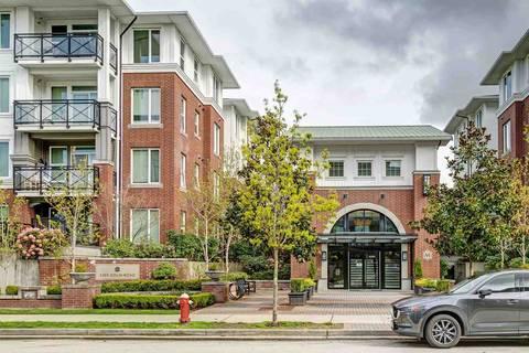 Condo for sale at 9399 Odlin Rd Unit 309 Richmond British Columbia - MLS: R2359061