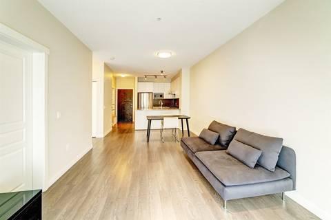Condo for sale at 9399 Odlin Rd Unit 309 Richmond British Columbia - MLS: R2377188