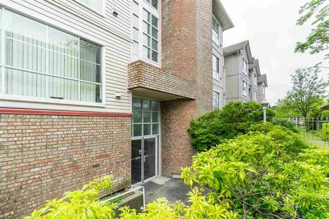 Condo for sale at 9951 152 St Unit 309 Surrey British Columbia - MLS: R2375002