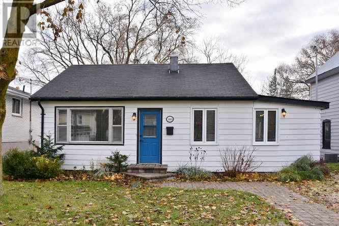 Removed: 309 Cedar Street, Collingwood, ON - Removed on 2017-12-11 21:06:14