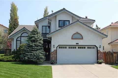 House for sale at 309 Edgeview Pl Northwest Calgary Alberta - MLS: C4247962