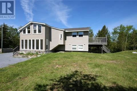 Residential property for sale at 309 Hawthorne Ave Saint John New Brunswick - MLS: NB026514