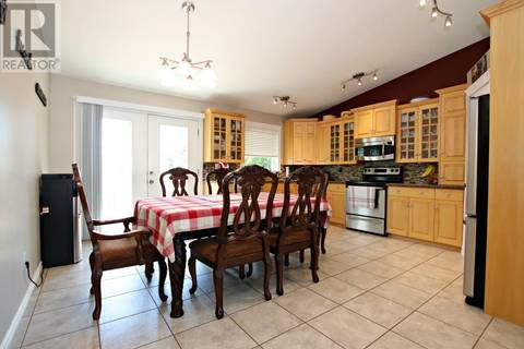 House for sale at 309 Leibel St Balgonie Saskatchewan - MLS: SK758716