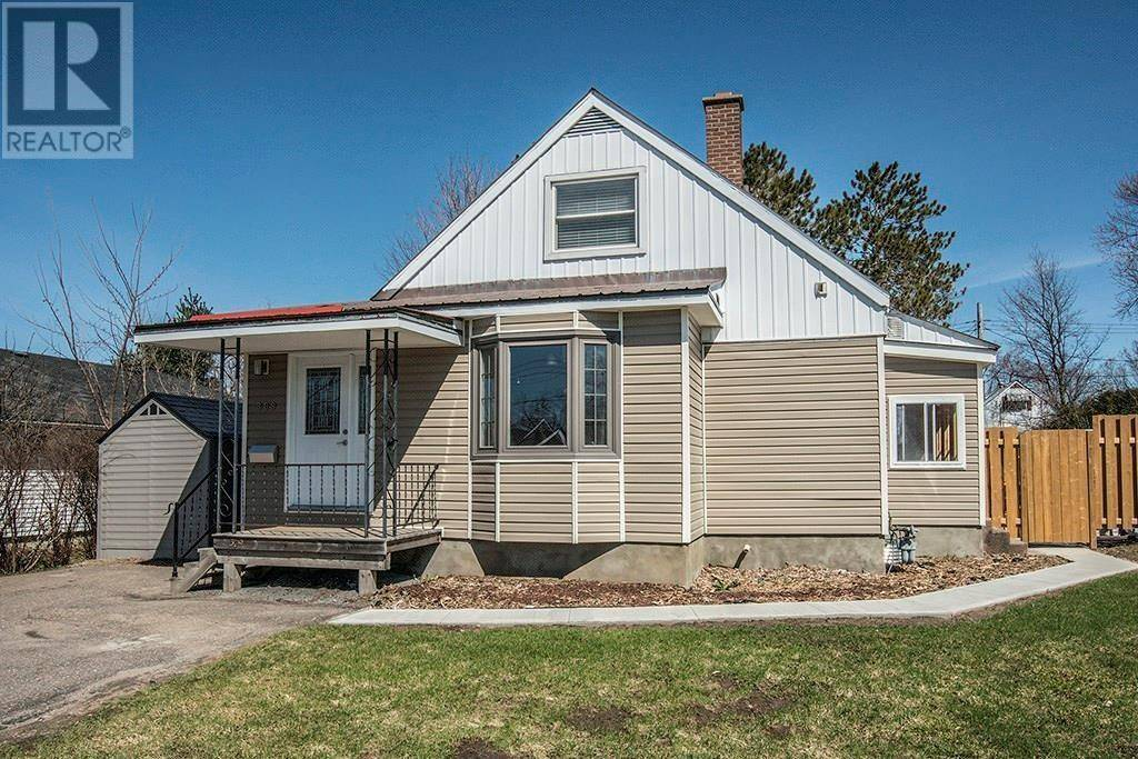 House for sale at 309 Morris St Pembroke Ontario - MLS: 1160022