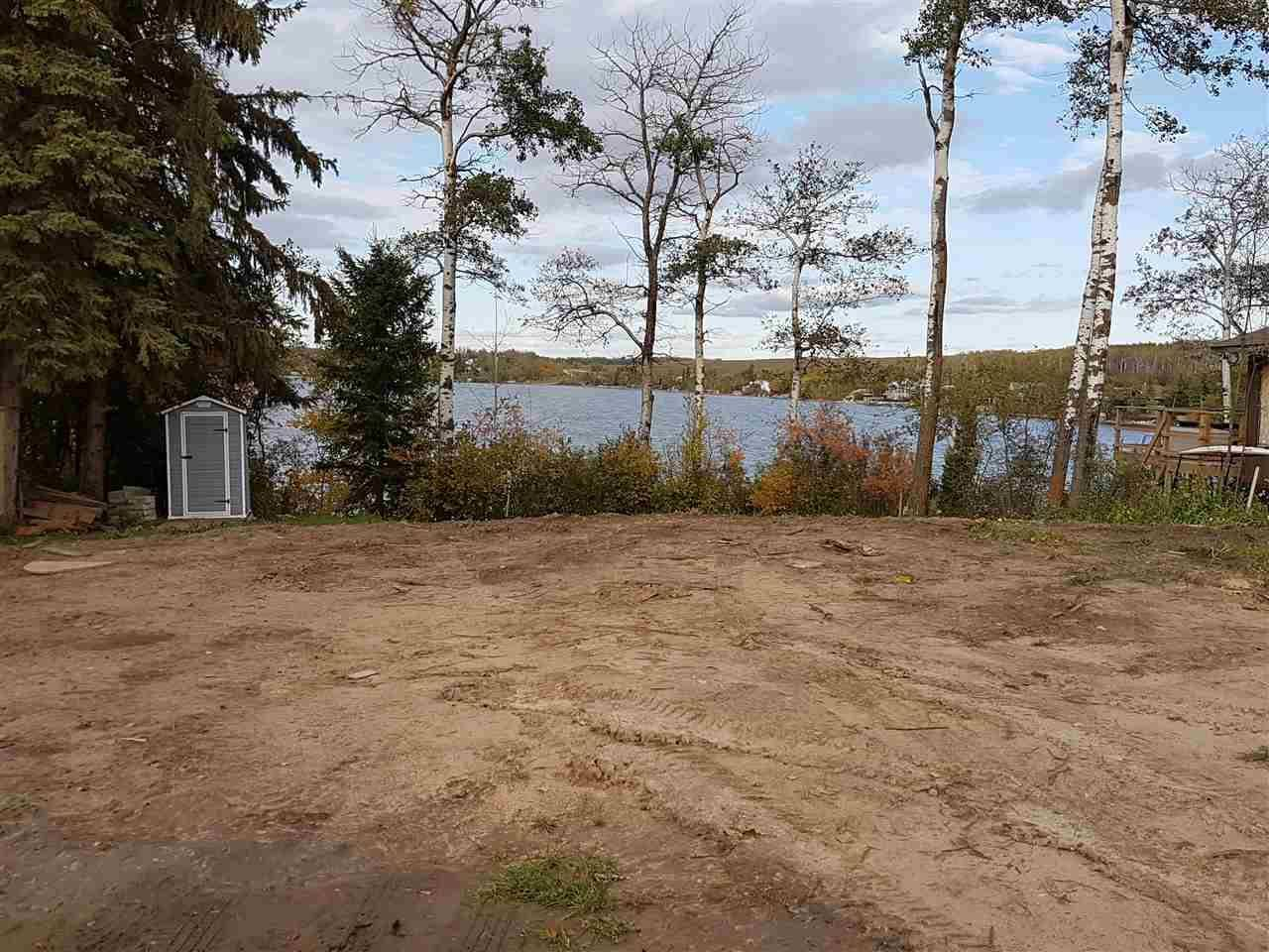 Residential property for sale at 309 Perch By Rural Bonnyville M.d. Alberta - MLS: E4130542