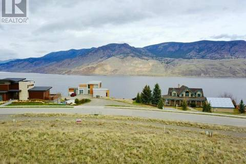 Residential property for sale at  309 Rue Tobiano British Columbia - MLS: 150811