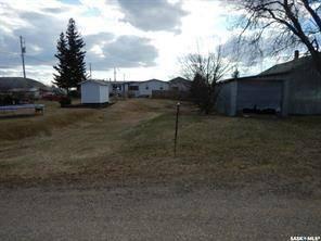 Home for sale at 309 Simm St Shell Lake Saskatchewan - MLS: SK776846