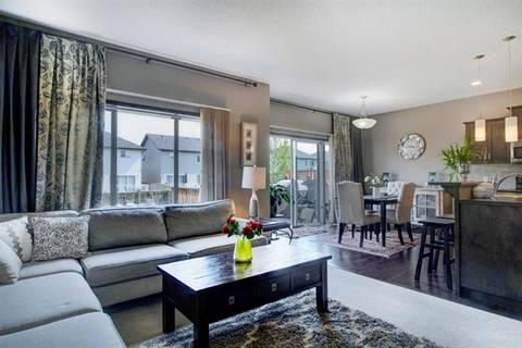 House for sale at 309 Tuscany Reserve Ri Northwest Calgary Alberta - MLS: C4270884
