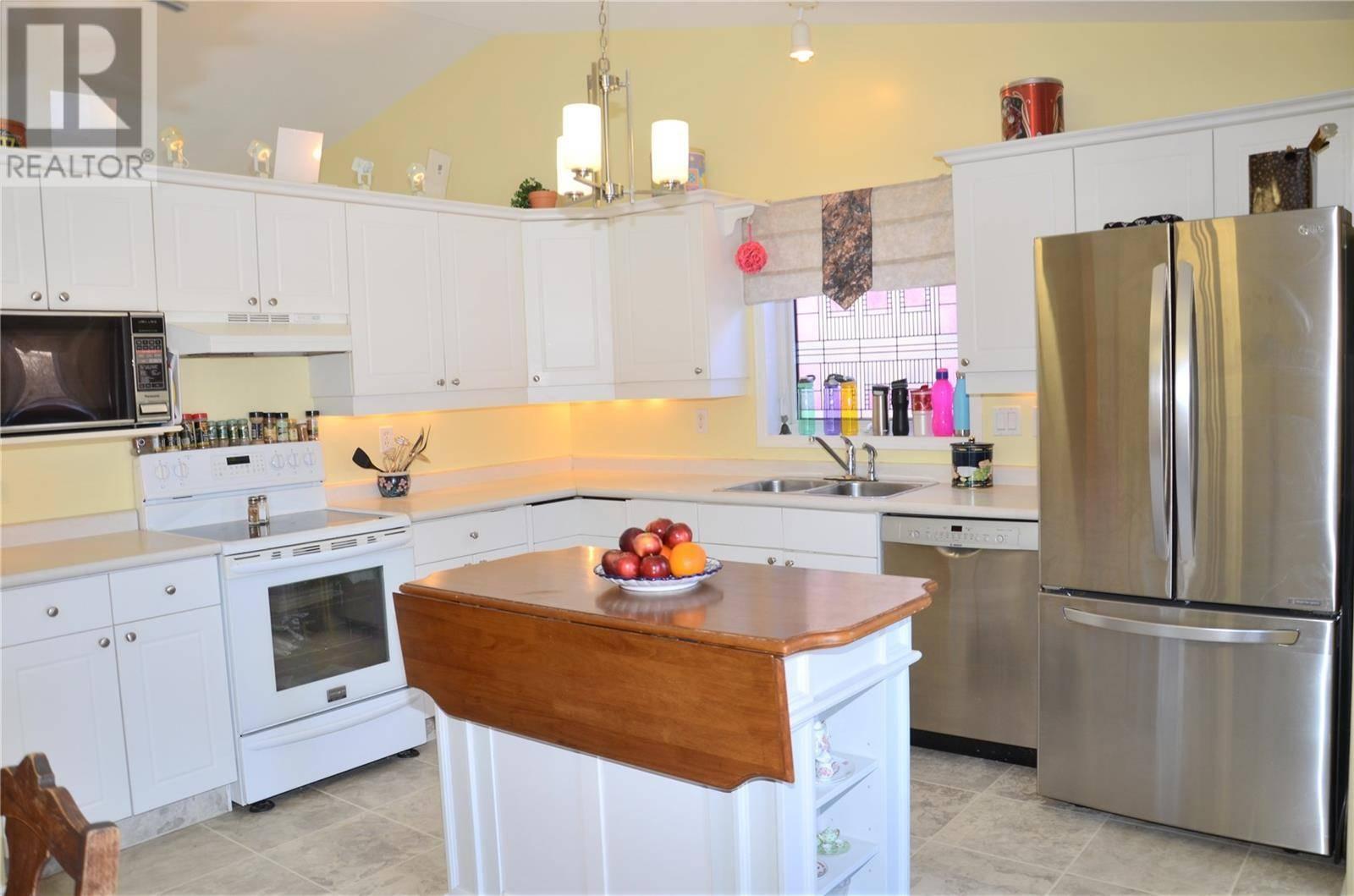 House for sale at 309 Victor Ln Dalmeny Saskatchewan - MLS: SK763134