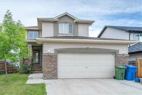 House for sale at 309 West Lakeview Dr Chestermere Alberta - MLS: C4253739