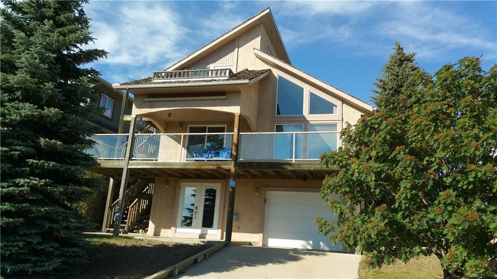 Removed: 309 Wildrose Way, Little Bow Rural Vulcan County, AB - Removed on 2019-11-03 12:00:14
