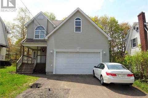 House for sale at 309 Yale Ave Riverview New Brunswick - MLS: M123365