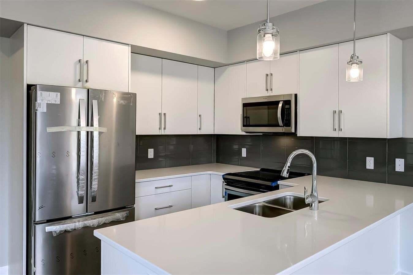 Condo for sale at 3090 Burtch Rd Kelowna British Columbia - MLS: 10212252