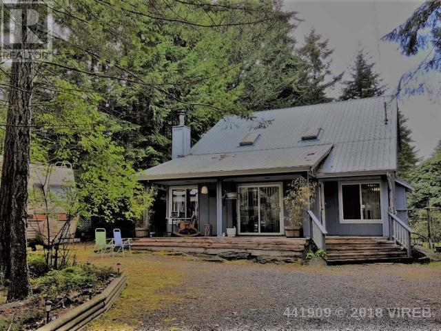 Removed: 3090 Commodore Way, Gabriola Island, BC - Removed on 2018-07-04 07:12:45