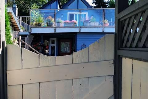 3090 Kings Avenue, Vancouver   Image 1