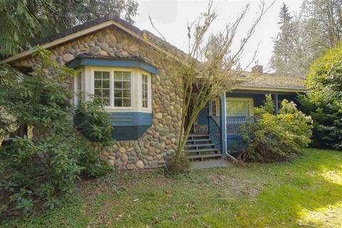 House for sale at 30925 Silverdale Ave Mission British Columbia - MLS: R2449627
