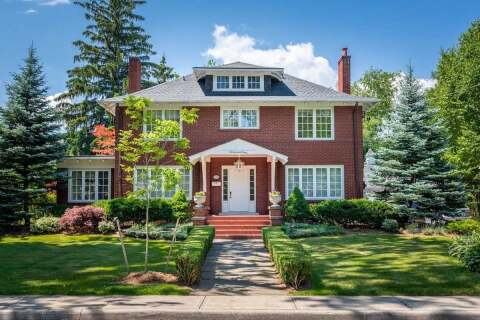 House for sale at 3093 Princess Blvd Burlington Ontario - MLS: W4814912