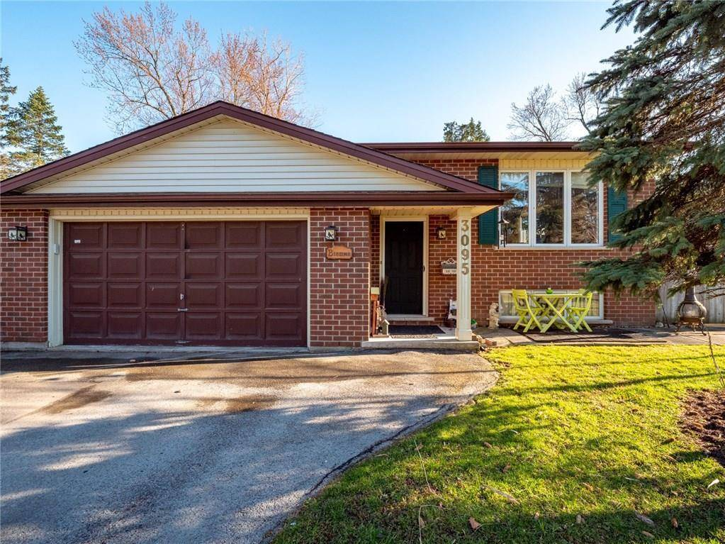 House for sale at 3095 Poplar Ave Fort Erie Ontario - MLS: 30799865
