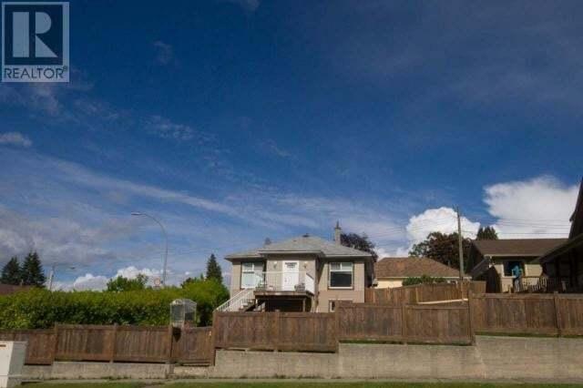 3097 6th Avenue, Port Alberni | Image 2