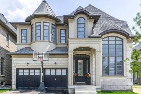 House for sale at 3097 Millicent Ave Oakville Ontario - MLS: W4568478
