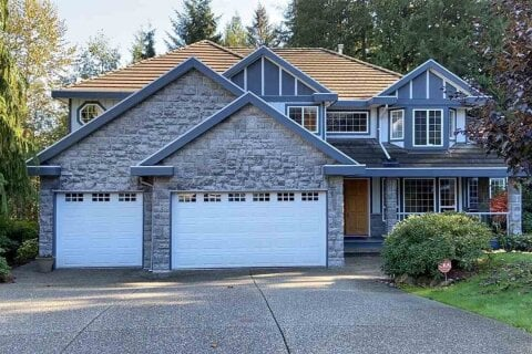 House for sale at 3098 Firestone Pl Coquitlam British Columbia - MLS: R2530041