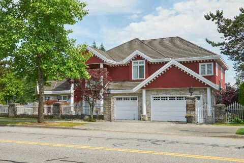 House for sale at 3099 Plateau Blvd Coquitlam British Columbia - MLS: R2529325