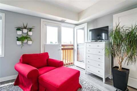 Condo for sale at 678 Line 2 Rd Unit 309C Niagara-on-the-lake Ontario - MLS: X4793530