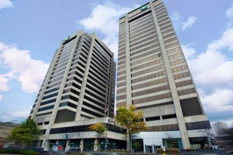 Commercial property for sale at 380 Wellington St Unit 30A London Ontario - MLS: 40044280