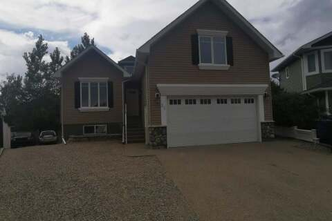 House for sale at 31 Coulee Springs  Pl S Lethbridge Alberta - MLS: A1024651