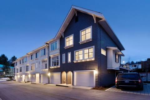 Townhouse for sale at 10433 158 St Unit 31 Surrey British Columbia - MLS: R2428823