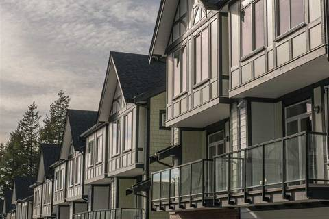 Townhouse for sale at 11188 72 Ave Unit 31 Delta British Columbia - MLS: R2395610