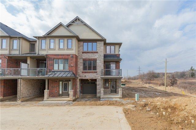 Sold: 31 - 1169 Garner Road, Hamilton, ON