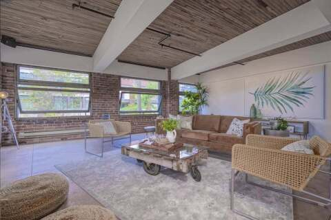 Condo for sale at 120 Powell St Unit 31 Vancouver British Columbia - MLS: R2466760