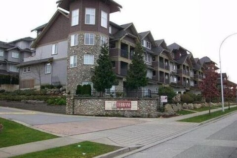 Townhouse for sale at 12040 68 Ave Unit 31 Surrey British Columbia - MLS: R2517464