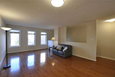 Condo for sale at 12 Leaside Park Dr Toronto Ontario - MLS: C4714201
