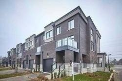 Townhouse for sale at 1396 Gull Crossing Rd Unit 31 Pickering Ontario - MLS: E4754134