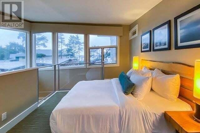 Condo for sale at 1431 Pacific Rim Hwy Unit 31 Tofino British Columbia - MLS: 436281