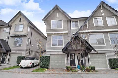 Townhouse for sale at 15152 62a Ave Unit 31 Surrey British Columbia - MLS: R2420136