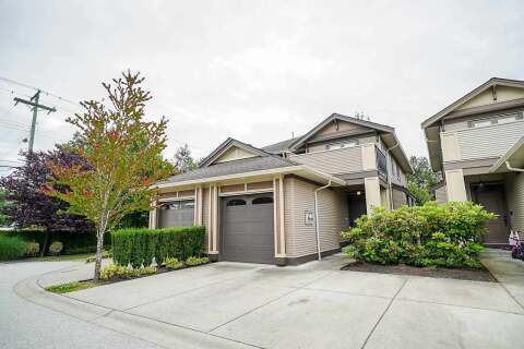 Townhouse for sale at 15168 66a Ave Unit 31 Surrey British Columbia - MLS: R2469392